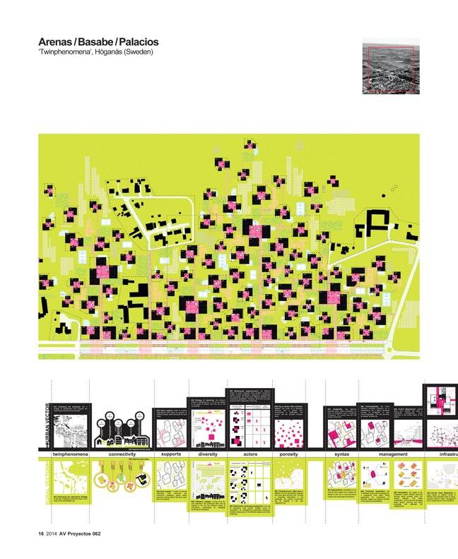 AV Proyectos 062 Europan 12 - Preview 9
