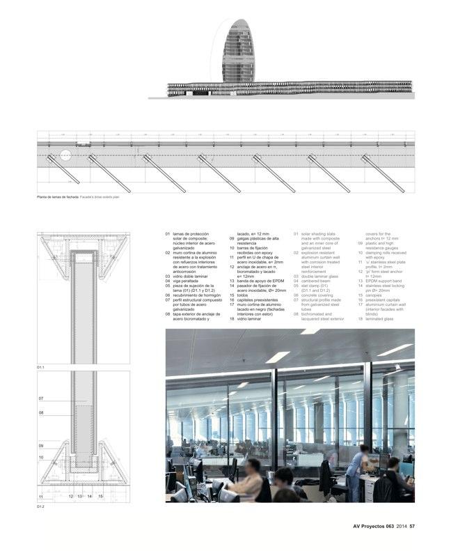 AV Proyectos 063 Dossier Sou Fujimoto - Preview 22