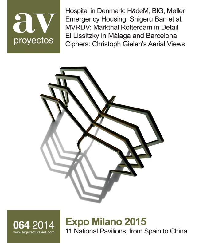 AV Proyectos 064 Expo Milano 2015