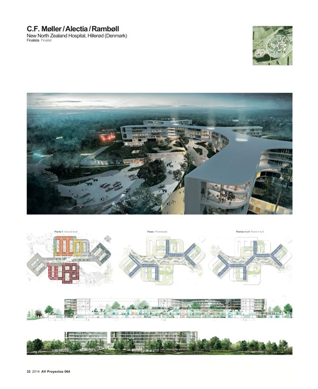 AV Proyectos 064 Expo Milano 2015 - Preview 14