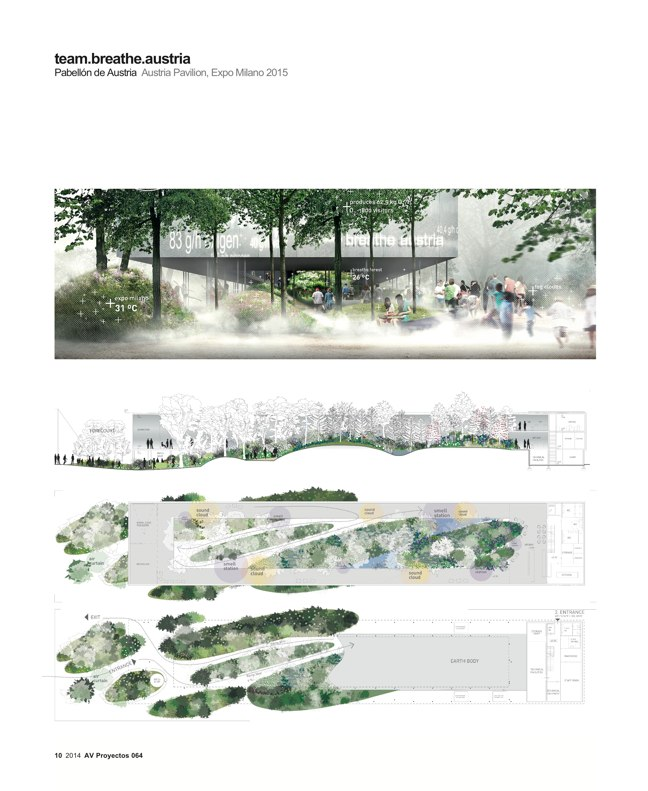AV Proyectos 064 Expo Milano 2015 - Preview 4