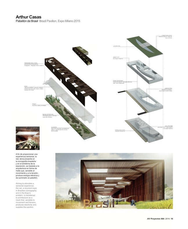AV Proyectos 064 Expo Milano 2015 - Preview 8