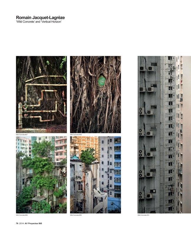 AV Proyectos 065 Dossier Emilio Tuñón - Preview 30