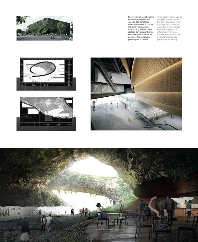 AV Proyectos 070 Dossier Kengo Kuma - Preview 4