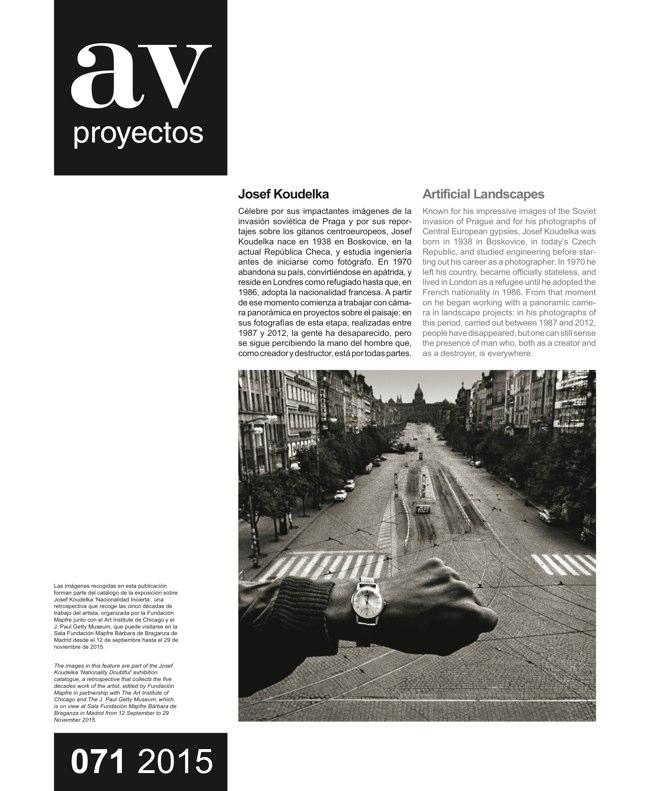 AV Proyectos 071 NIETO SOBEJANO - Preview 16