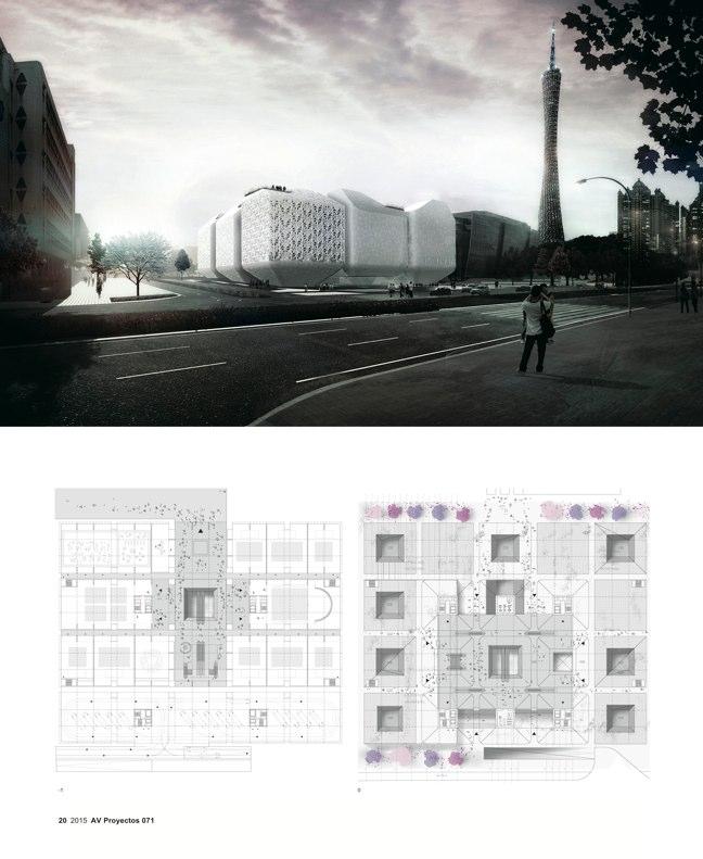 AV Proyectos 071 NIETO SOBEJANO - Preview 5