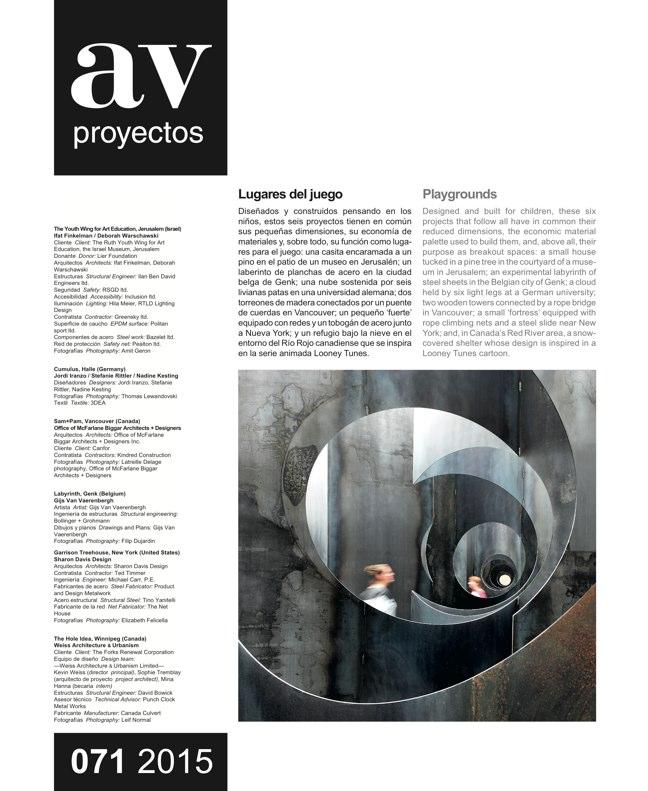 AV Proyectos 071 NIETO SOBEJANO - Preview 9