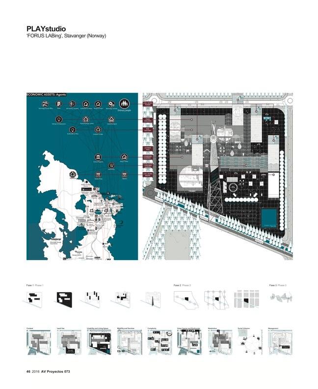 AV Proyectos 073 Dossier Barozzi Veiga - Preview 10