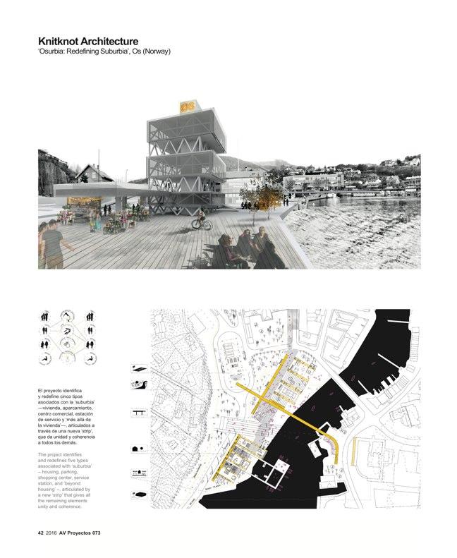 AV Proyectos 073 Dossier Barozzi Veiga - Preview 8