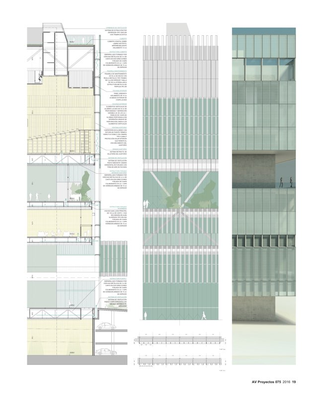 AV Proyectos 75 Dossier Estudio Herreros - Preview 4