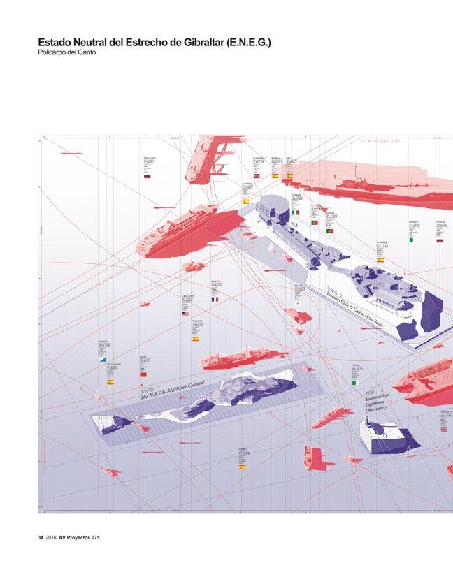 AV Proyectos 75 Dossier Estudio Herreros - Preview 7