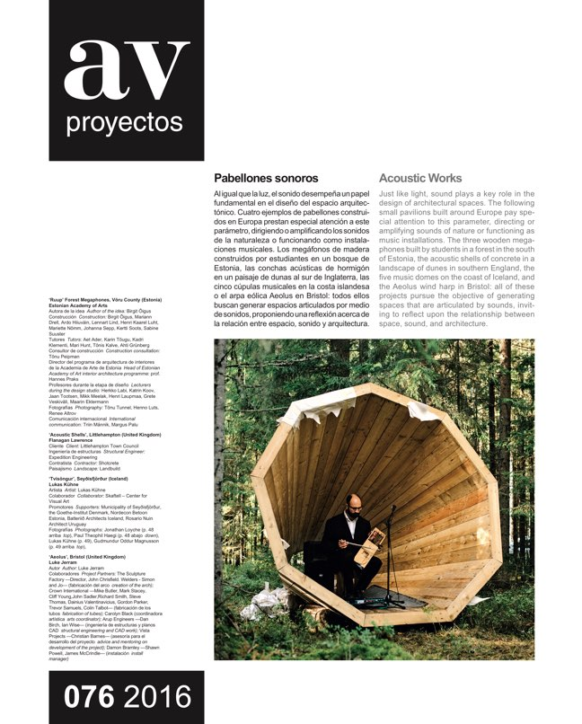 AV Proyectos 76 OMA - Preview 10