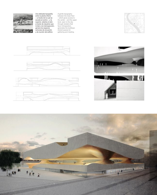 AV Proyectos 78 Dossier Aires Mateus - Preview 4