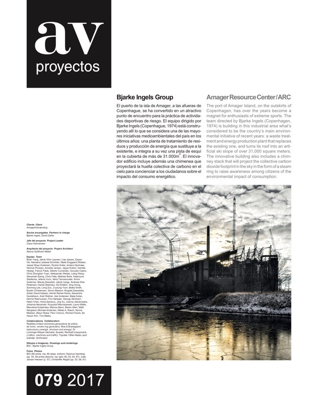 AV Proyectos 79 Dossier Jean Nouvel - Preview 10