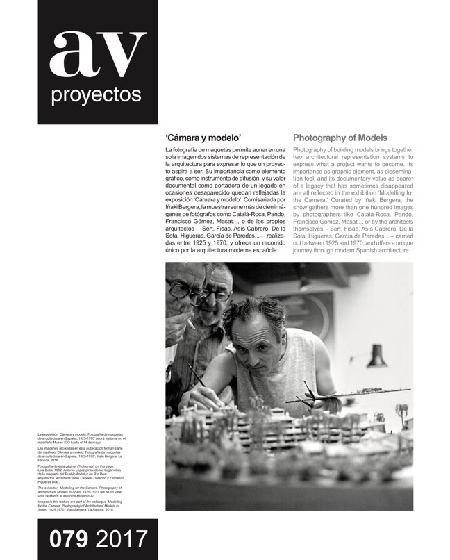 AV Proyectos 79 Dossier Jean Nouvel - Preview 12