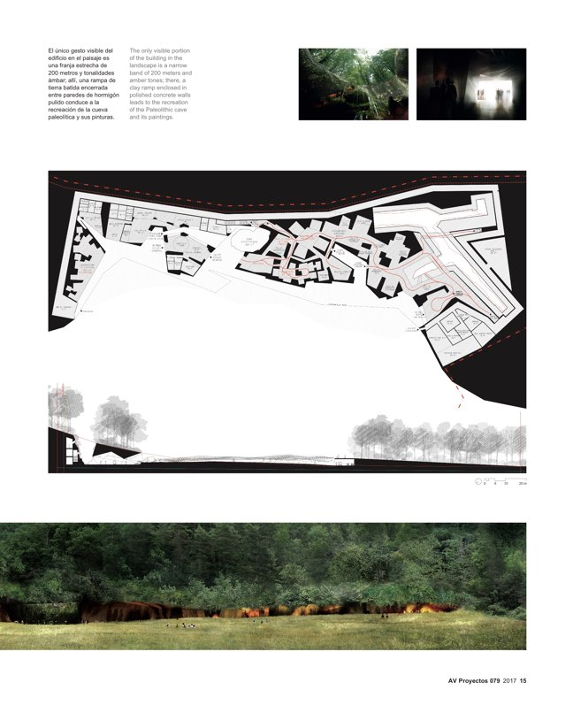 AV Proyectos 79 Dossier Jean Nouvel - Preview 4