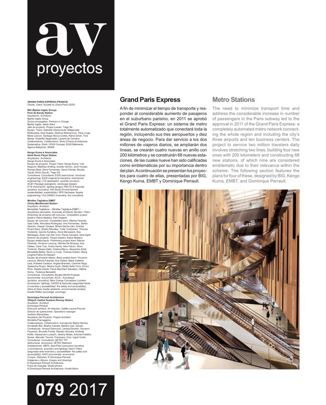 AV Proyectos 79 Dossier Jean Nouvel - Preview 5