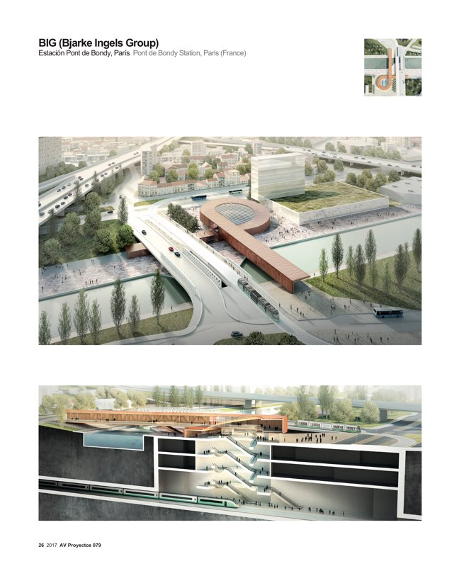 AV Proyectos 79 Dossier Jean Nouvel - Preview 6