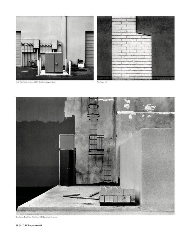 AV Proyectos 80 Andrés Jaque - Preview 15