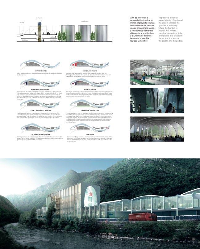 AV Proyectos 80 Andrés Jaque - Preview 7