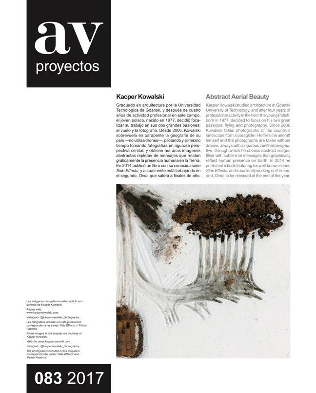AV Proyectos 83 Dossier Souto de Moura - Preview 14