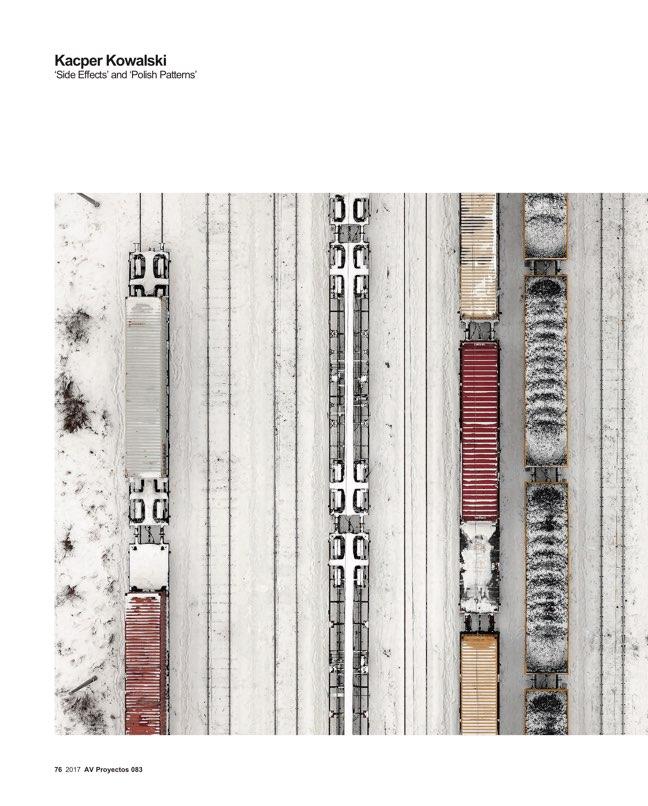 AV Proyectos 83 Dossier Souto de Moura - Preview 15