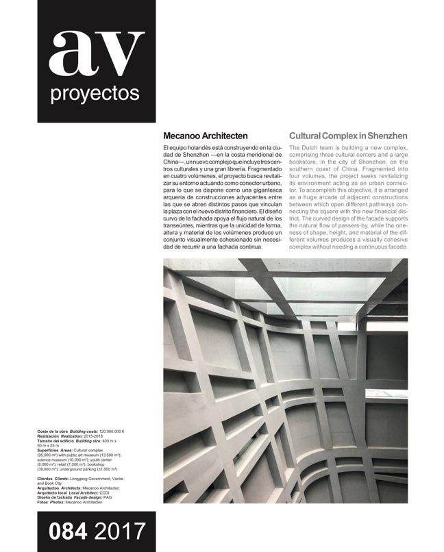 AV Proyectos 84 Bevk Perović - Preview 10