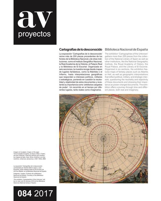 AV Proyectos 84 Bevk Perović - Preview 13