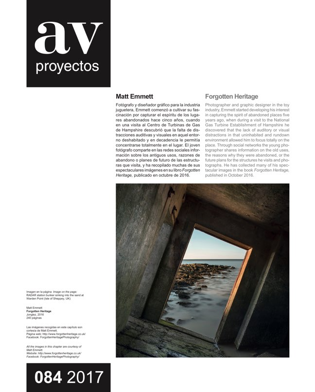 AV Proyectos 84 Bevk Perović - Preview 15