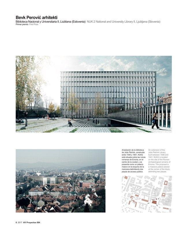 AV Proyectos 84 Bevk Perović - Preview 3