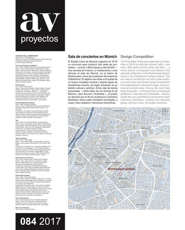 AV Proyectos 84 Bevk Perović - Preview 6