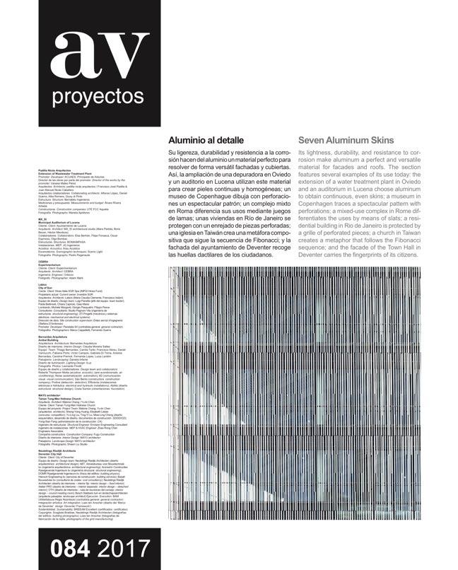 AV Proyectos 84 Bevk Perović - Preview 8
