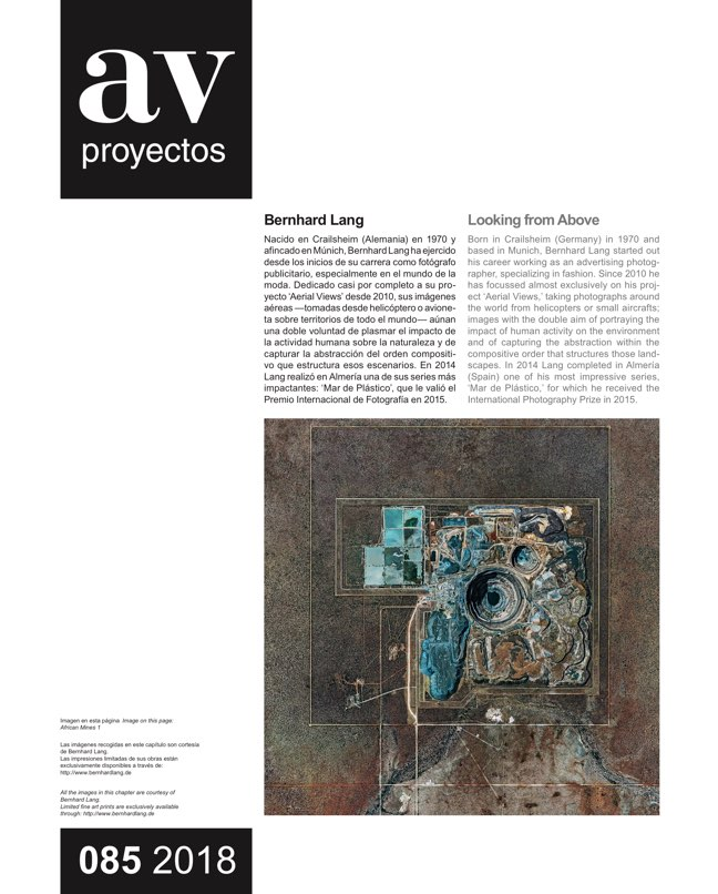 AV Proyectos 85 Lacaton & Vassal - Preview 10