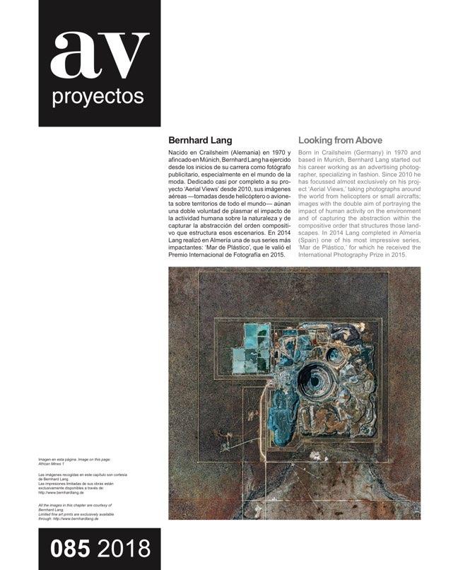 AV Proyectos 85 Lacaton & Vassal - Preview 10