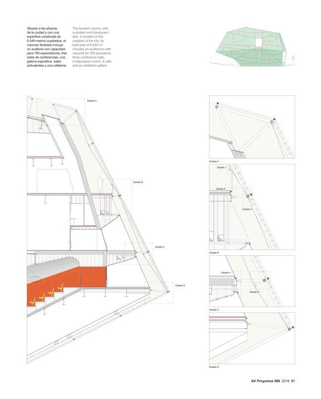 AV Proyectos 86 Dossier MVRDV - Preview 11