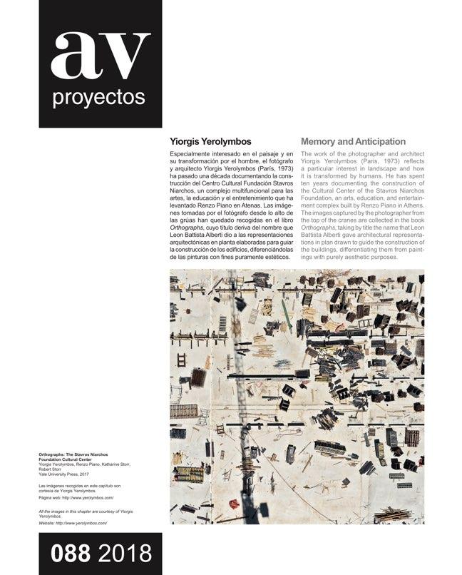 AV Proyectos 88 Vázquez Consuegra - Preview 14