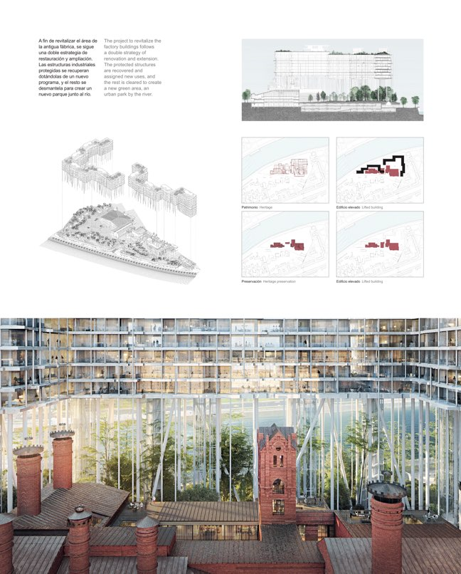 AV Proyectos 89 HERZOG & DE MEURON - Preview 4