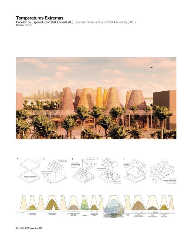 AV Proyectos 89 HERZOG & DE MEURON - Preview 6