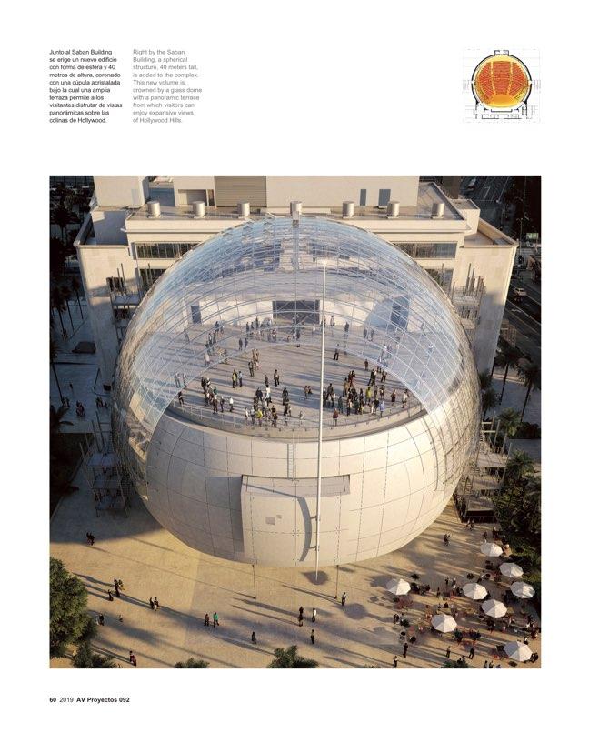 AV Proyectos 92 Ecosistema Urbano - Preview 10