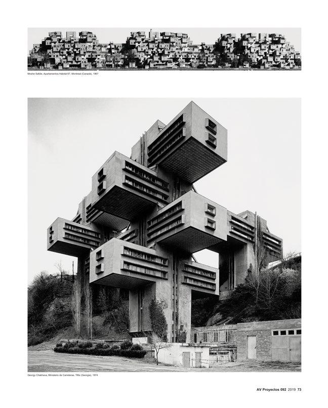 AV Proyectos 92 Ecosistema Urbano - Preview 13