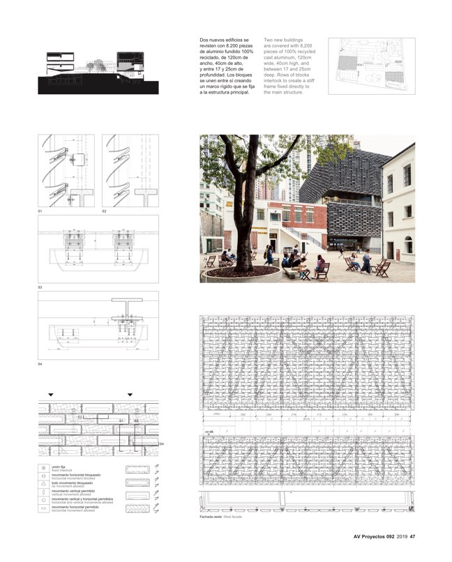 AV Proyectos 92 Ecosistema Urbano - Preview 8