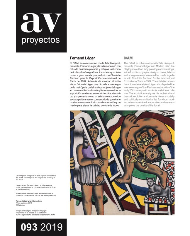 AV Proyectos 93 SERGISON BATES - Preview 11