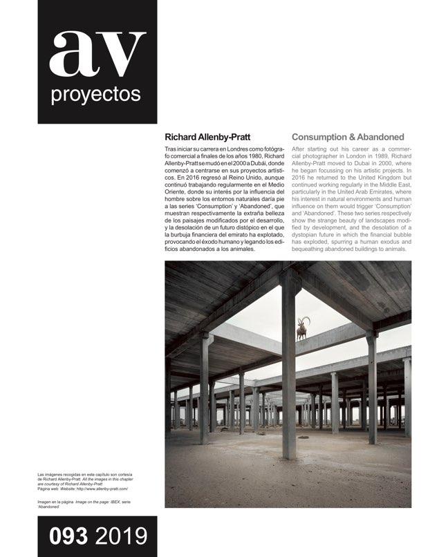 AV Proyectos 93 SERGISON BATES - Preview 13