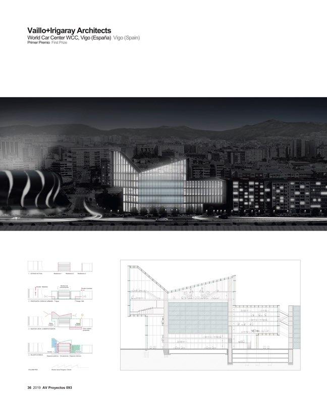 AV Proyectos 93 SERGISON BATES - Preview 6