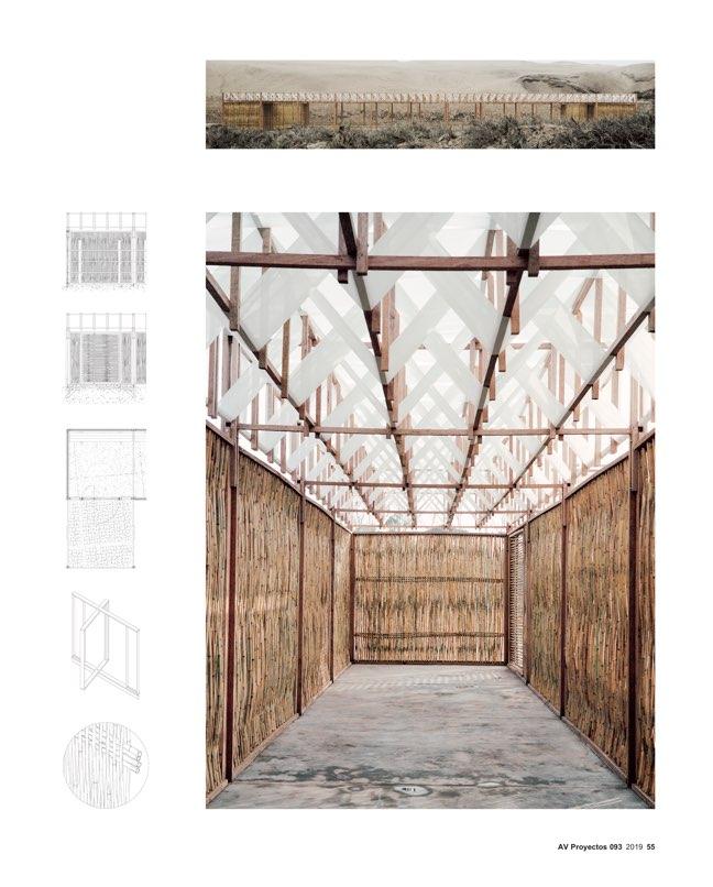 AV Proyectos 93 SERGISON BATES - Preview 8