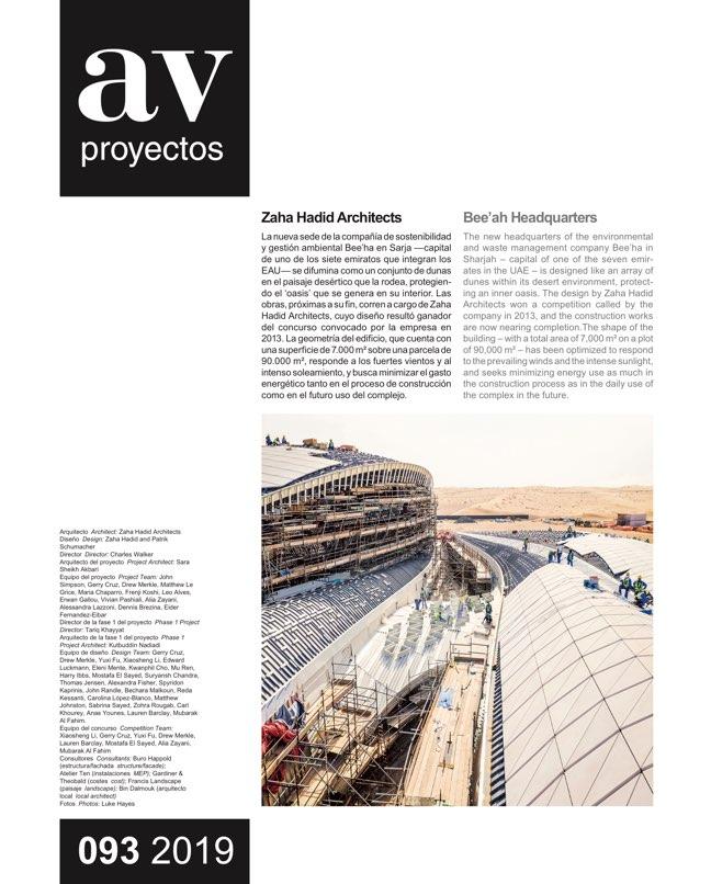 AV Proyectos 93 SERGISON BATES - Preview 9