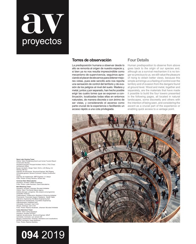 AV Proyectos 94 EMBT - Preview 10