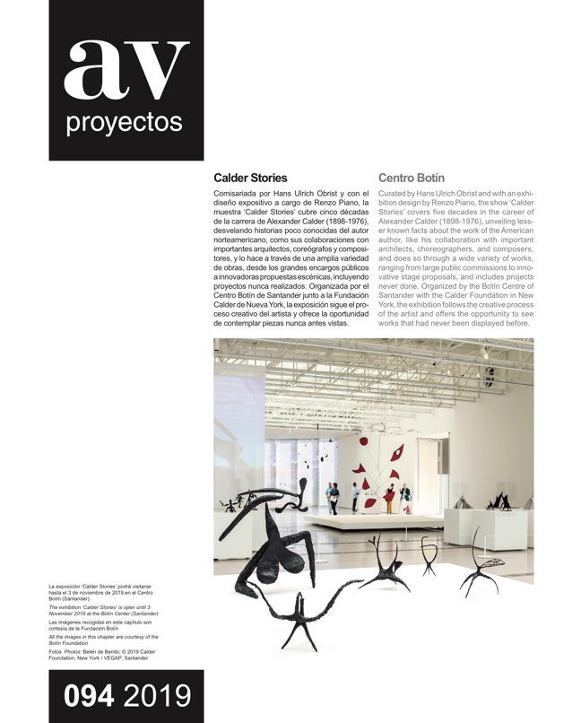 AV Proyectos 94 EMBT - Preview 14