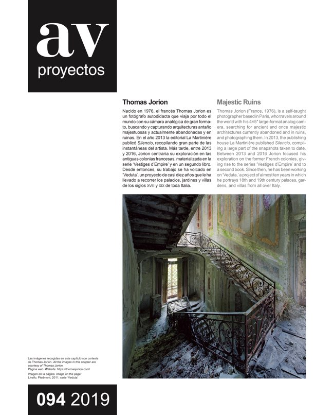 AV Proyectos 94 EMBT - Preview 15