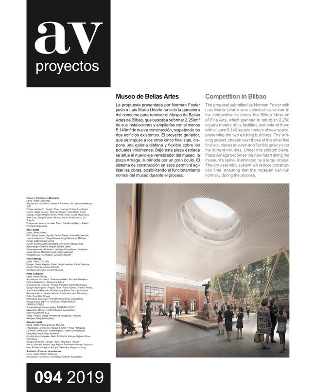 AV Proyectos 94 EMBT - Preview 8